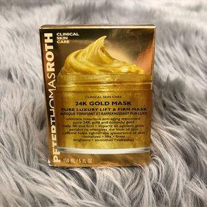 Peter Thomas Roth 24K Gold Mask (PM1035)